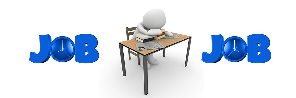 Https Pixabay Com En Job Work Office Bueroschlaf 1257206