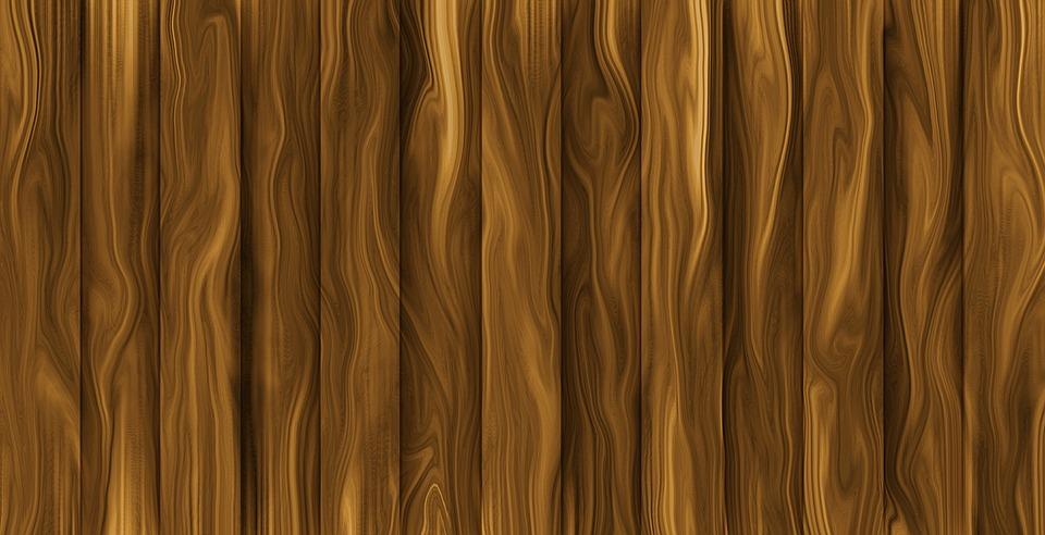 무료 일러스트: 나무, 판자, 패널, 결, 배경, 브라운, 질감 - Pixabay ...