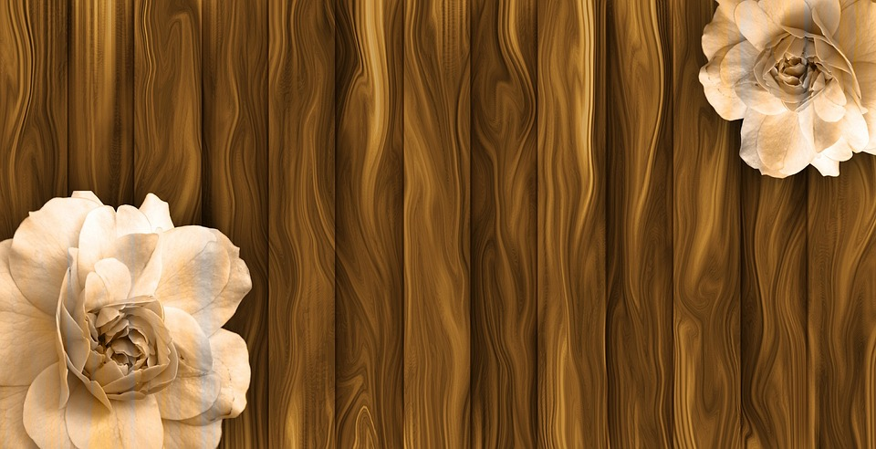 Wood Wooden Planks 183 Free Image On Pixabay