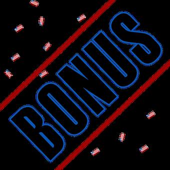 Wealthy Affiliate bonus