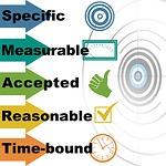 objectives, definition, target