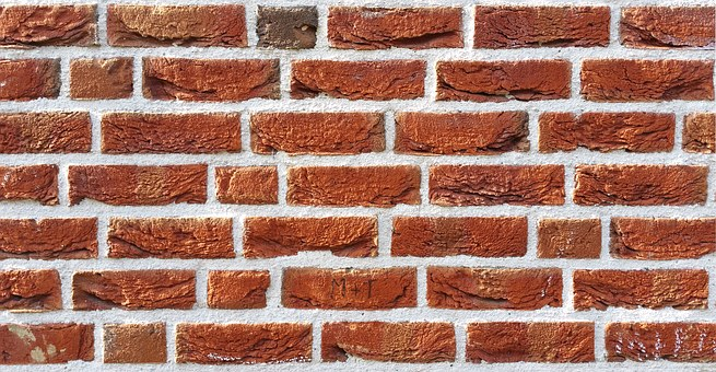 Background, Texture, Structure, Wall