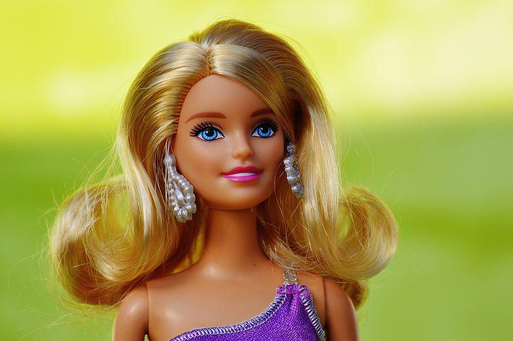 200 Best Barbie Pictures To Download Hd