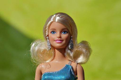 Dolls Images Pixabay Download Free Pictures