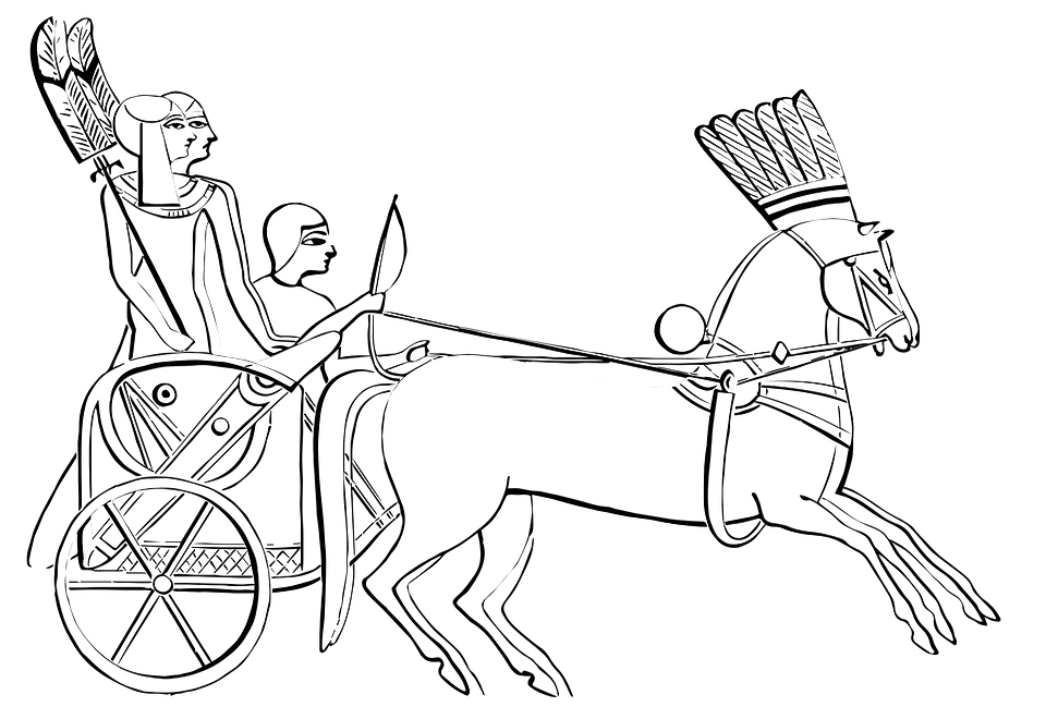 Chariot Images