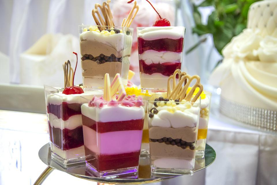 Free photo sweet dessert cakes eating free image on for Dessert cake ideas