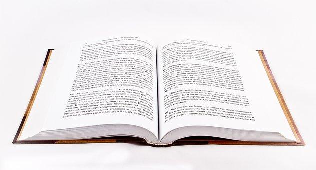 Aufgeschlagenes buch clipart  Offenes Buch Bilder · Pixabay · Kostenlose Bilder herunterladen