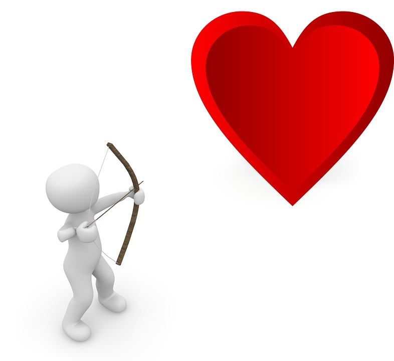 Cinta Romantisisme Sejati Foto Gratis Di Pixabay