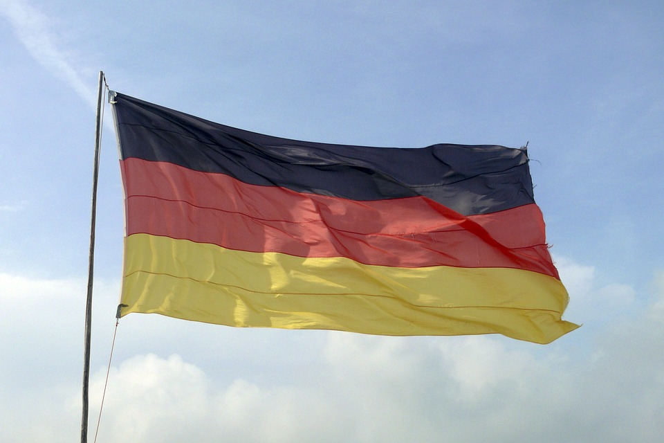 ドイツのコンセントタイプ・周辺国とのコンセントタイプの違い