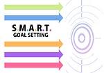 objectives, smart, target