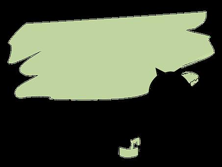 2 000 Free Cat Animal Illustrations Pixabay