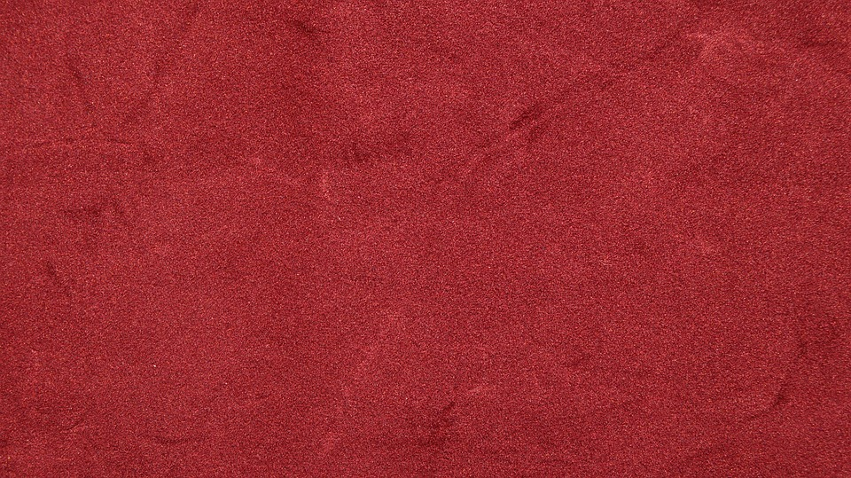 Foto gratis: Rojo, Textura, Terciopelo, Color - Imagen gratis en Pixabay - 1262572