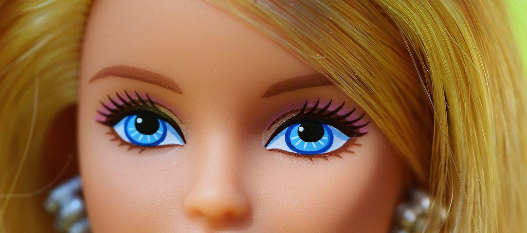 устанавливают картинки только глаза кукол акцент делался выкройках