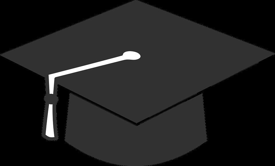 キャップ, 学校, 卒業, 卒業帽, 大学, 教育, 学生, 大学院, 大学卒業, 帽子, 卒業帽子