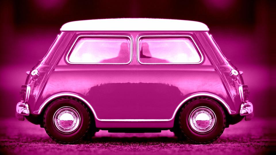 Mini Car Motor · Free photo on Pixabay