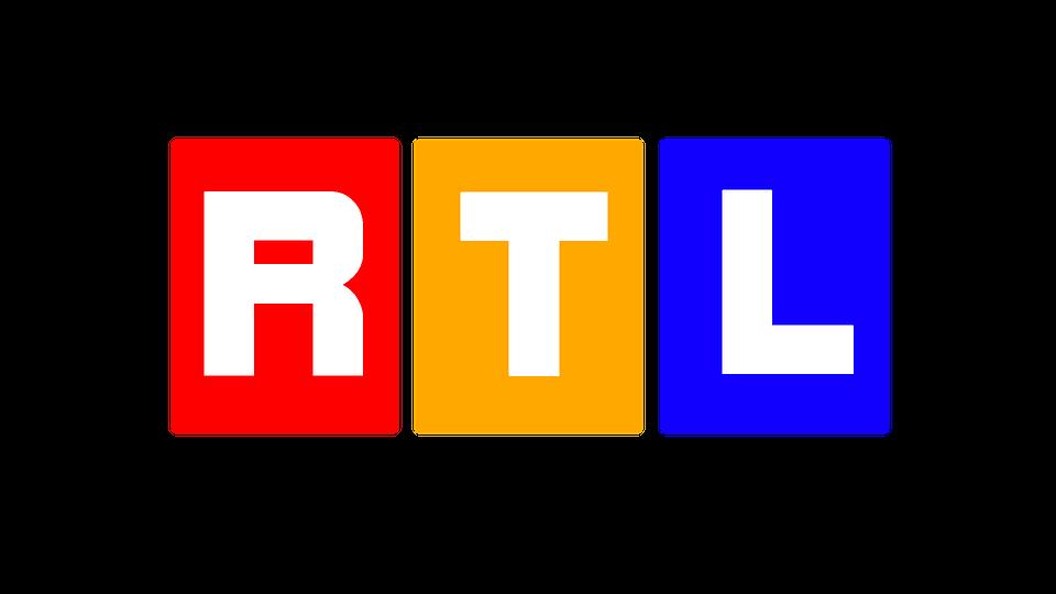 rtl gratis