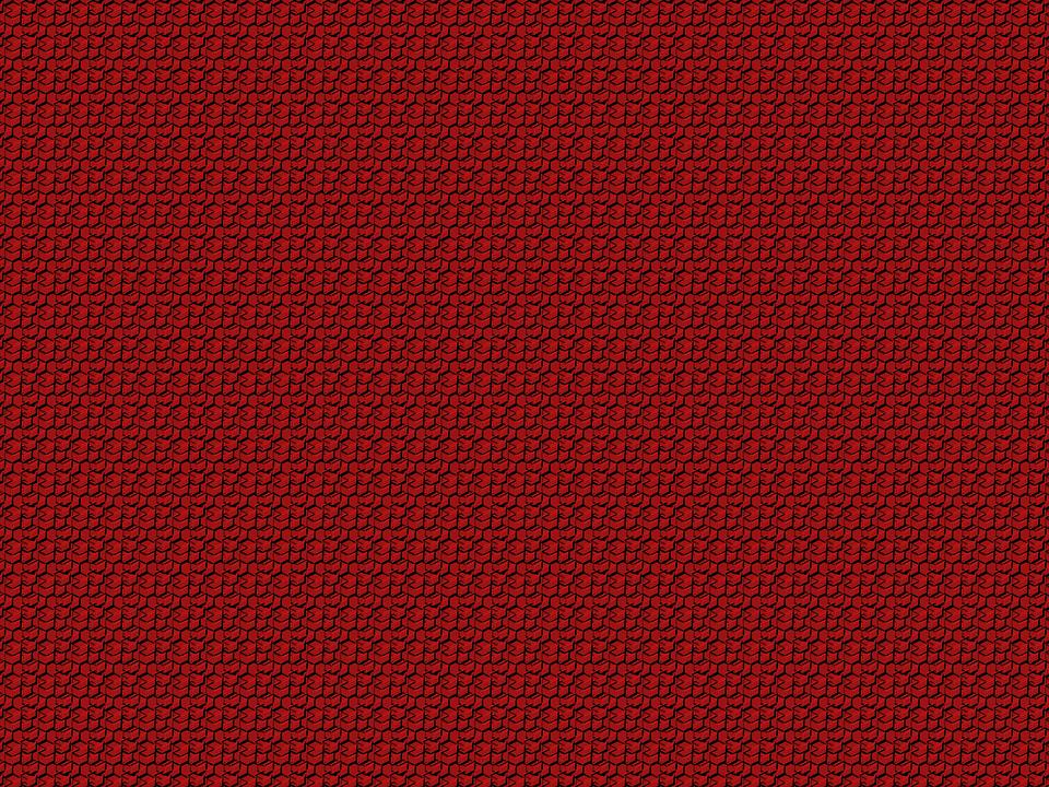 Sfondo Rosso Bello Immagini Gratis Su Pixabay