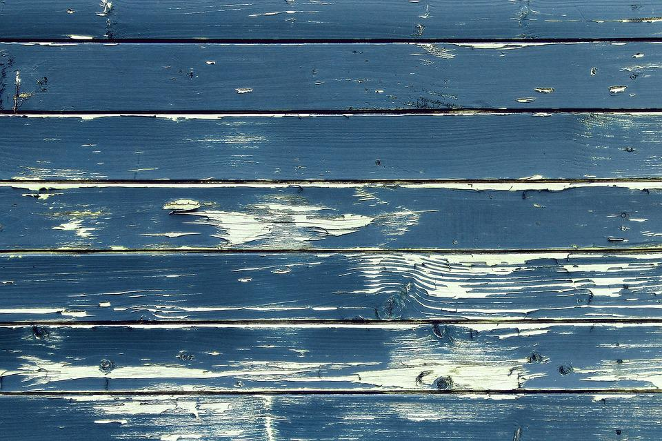 Free photo Wooden Wall Wall Wood BoardsFree Image on