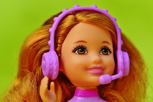 Child, Music, Barbie, Sing, H <a class='fecha' href='https://wallinside.com/post-58503380-gifts-for-young-adults.html'>read more...</a>    <div style='text-align:center' class='comment_new'><a href='https://wallinside.com/post-58503380-gifts-for-young-adults.html'>Share</a></div> <br /><hr class='style-two'>    </div>    </article>   </div></div></div></div> <aside id=