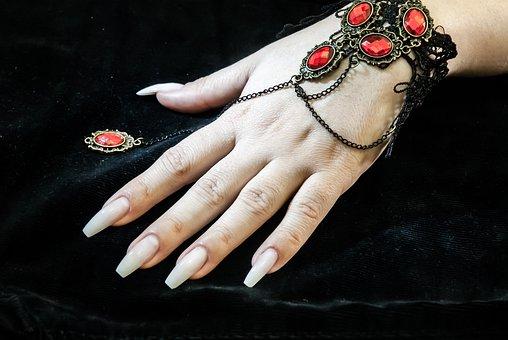 Gel Nails, Art, Hands, Nail Art, Gel Uv