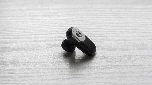 Mejores auriculares inalámbricos del momento
