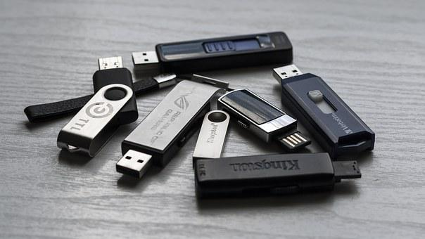 メモリ スティック, メモリ, メディア, 記録モード, 外部, リムーバブル