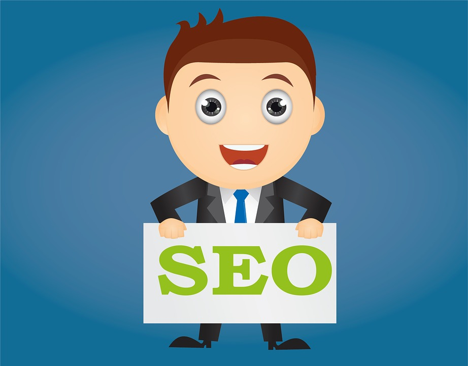 Seo, Abbreviation, Acronym, Backlink, Blog, Building