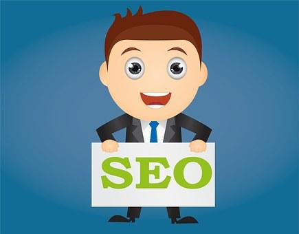 Seo, Abbreviation, Acronym, Backlink