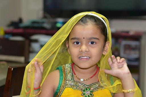 70+ Free Indian Saree & Saree Images - Pixabay
