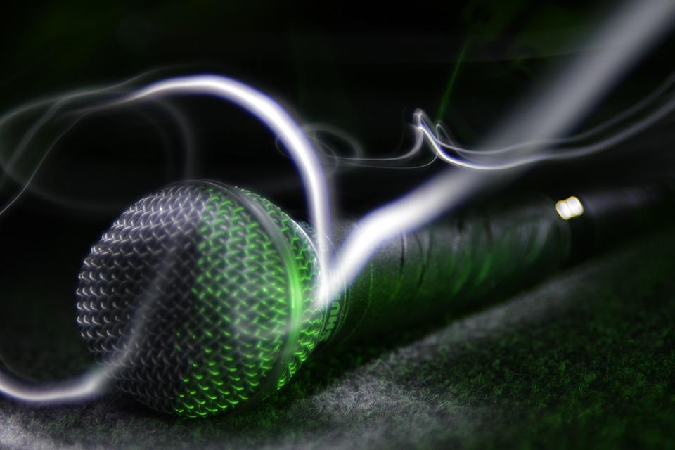 #URBAN-POP SONGWRITING: l'iniziativa che introduce la Generazione Z al mondo dell'editoria
