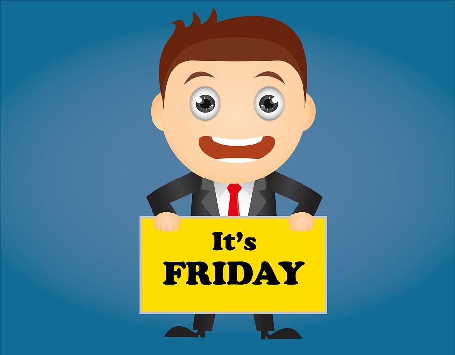 Friday, Day, Black Friday, Sale, Shopping, Buy, Man