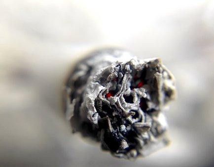 Cigarette, Tobacco, Nicotine, Cigar
