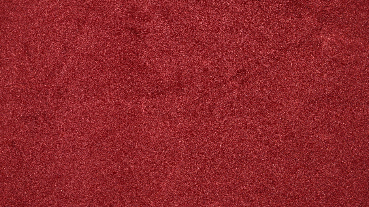 texture red velvet free photo on pixabay https creativecommons org licenses publicdomain