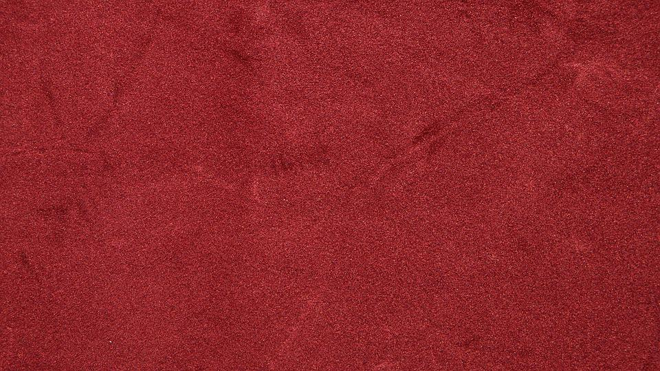 Free Photo Texture Red Velvet Background Free Image