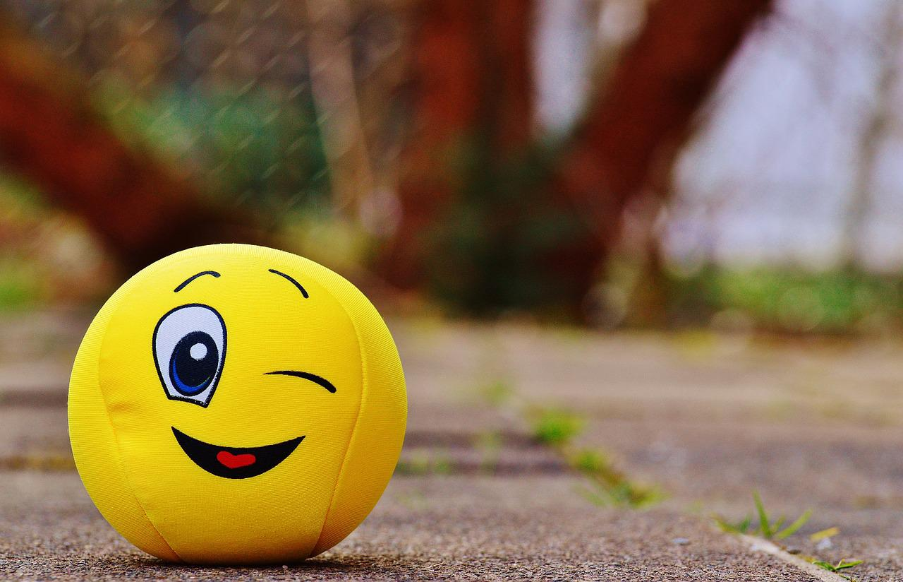 Картинки веселые улыбки