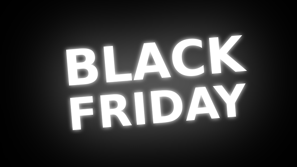 Black Friday. Walmart Black Friday Deals, Black Friday Ad, and Black Friday Sales. Shop for Black Friday Deals at sportworlds.gq Find this year's lowest prices .