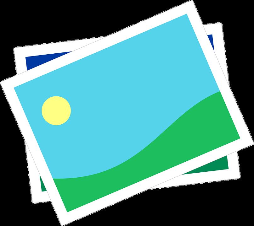 kostenlose vektorgrafik bild bilder icon foto