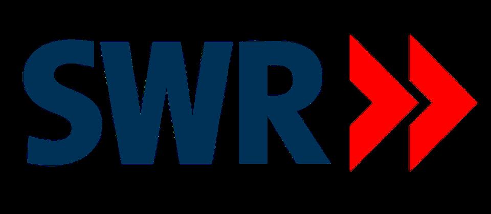 Swr Online Radio