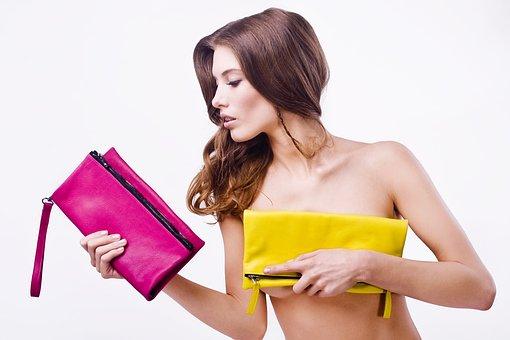 235afea1d567 Handbag Images - Pixabay - Download Free Pictures