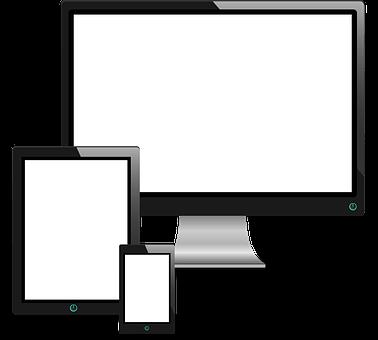 Contenidos para Publicaciones Digitales MGMULTIMEDIA