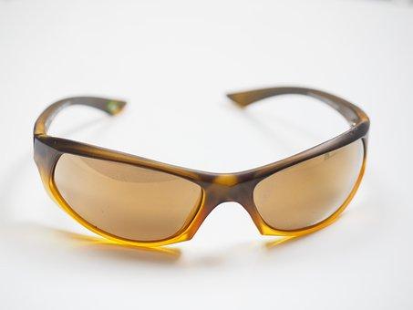 Sunglasses, Glasses, Sports Eyewear
