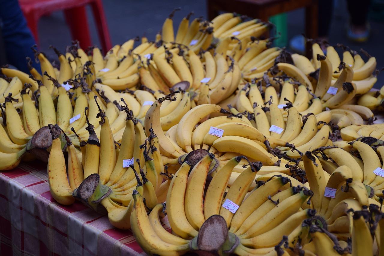 сердечко бьется живой банан фото эклектический стиль