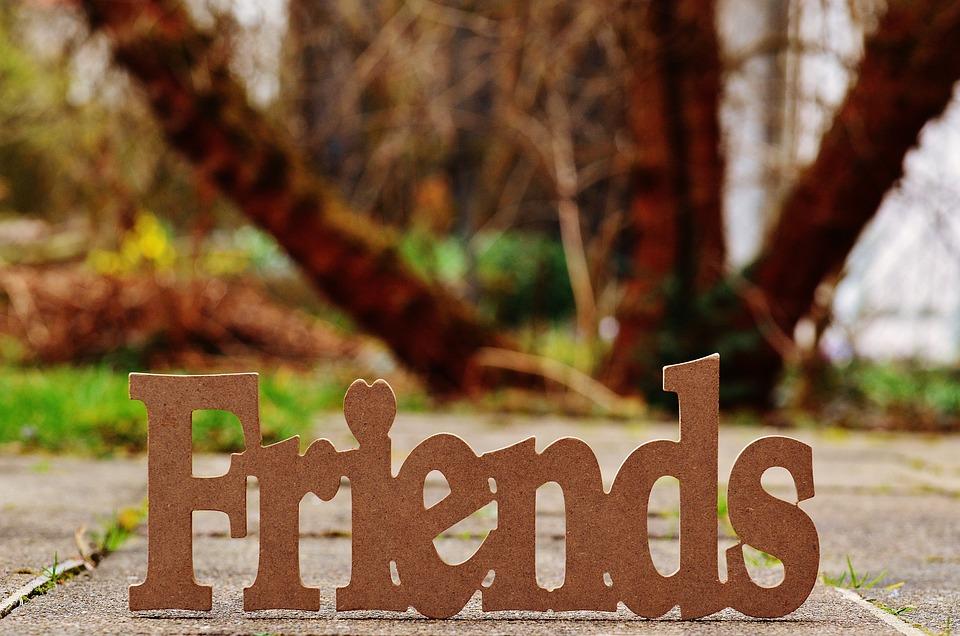 """Résultat de recherche d'images pour """"amitié"""""""
