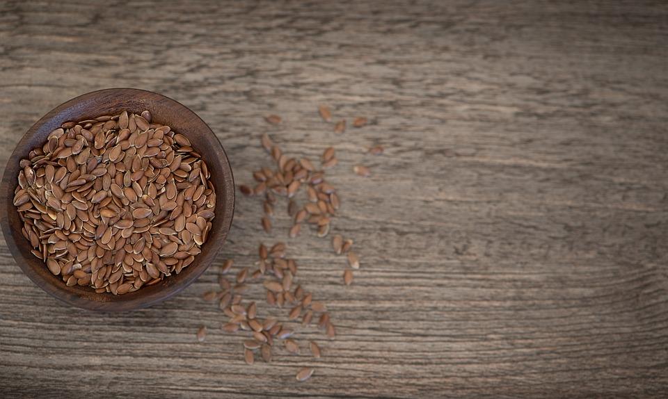 flax-seed-1273535_960_720.jpg