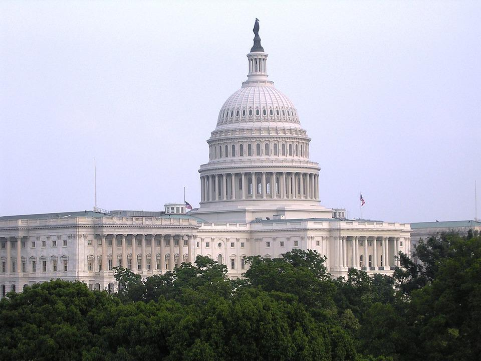 new sports betting bill in Washington