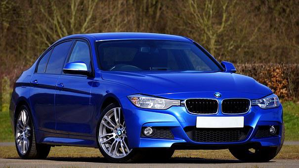 Bmw Images Pixabay Download Free Pictures