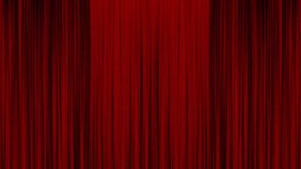 FreeIllustrationCurtainCinemaTheaterStageFreeImageOnPixabay1275200