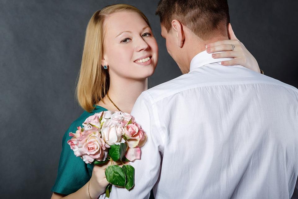 Как привлечь мужчину в свою жизнь