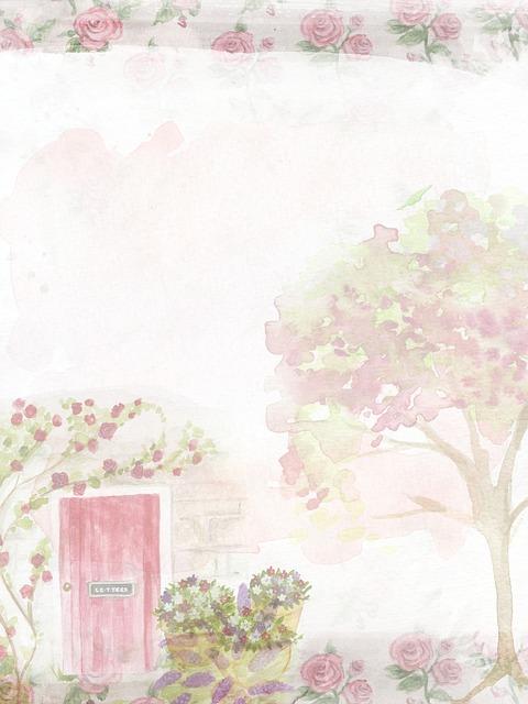 Soft Pink Rose 183 Free Image On Pixabay