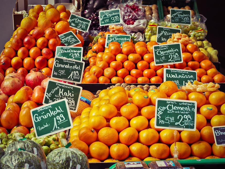 fruit stands near me fruits for healthy skin